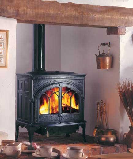 jotul f600 a r peet stoves. Black Bedroom Furniture Sets. Home Design Ideas
