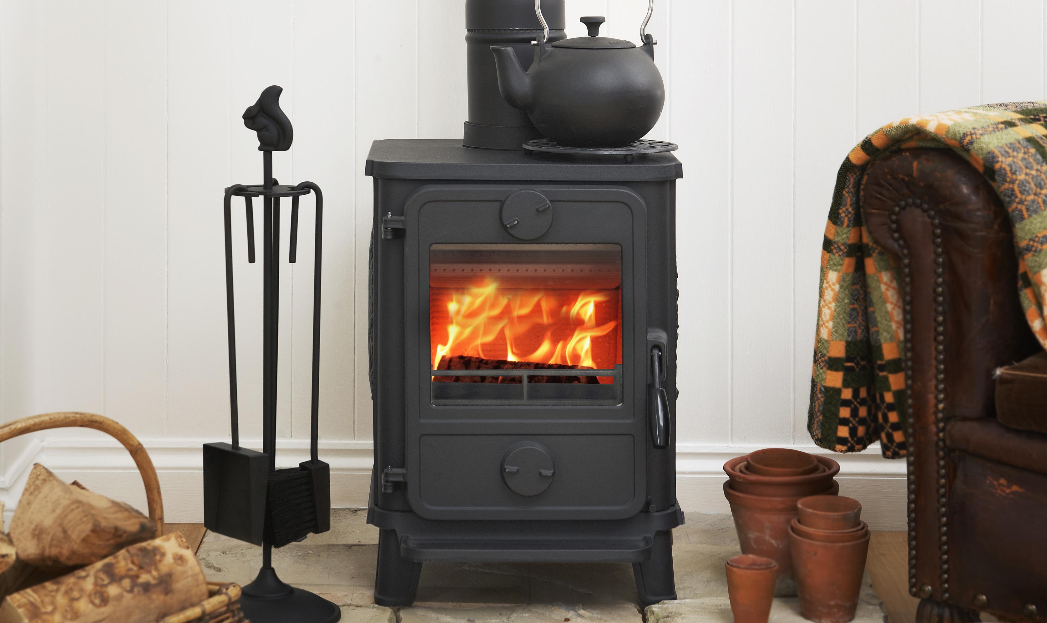 morso squirrel 1412 a r peet stoves. Black Bedroom Furniture Sets. Home Design Ideas
